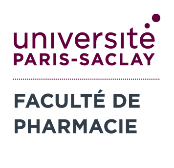 Faculté de Pharmacie  - Université Paris-Saclay