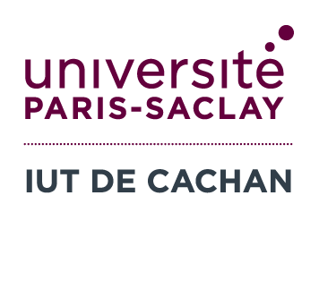 IUT de Cachan - Université Paris-Saclay
