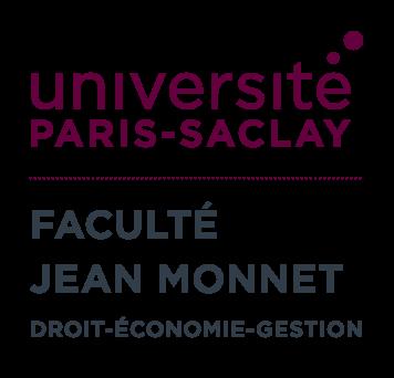 logo Faculte Jean Monnet