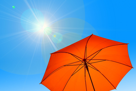 A Link Between Vitamin D And Skin Cancer Universite Paris Saclay
