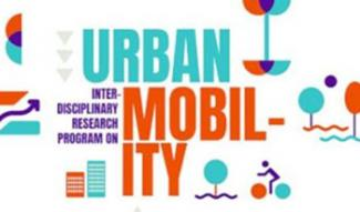 image-urban-mobility